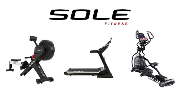 Sole-Fitness-Menu-Brand