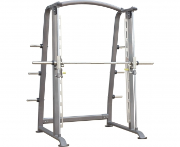 IT7001B Commercial Smith Machine