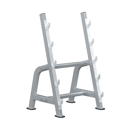Barbell Racks for Menu