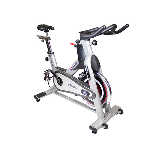 Commercial Spin Bikes