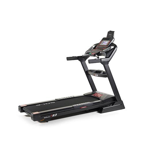 Home Use Treadmills