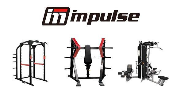 Impulse-Menu-Brand