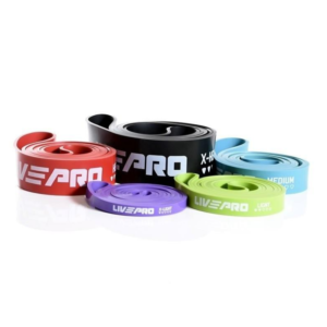 LivePro Super Band Product Gallery 1