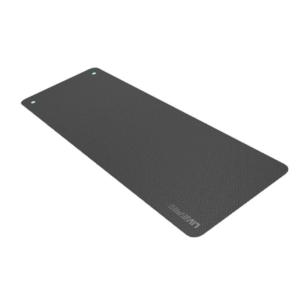 LivePro Yoga Mat Product Image