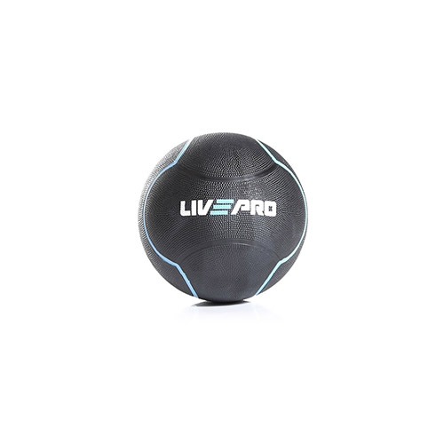 Medicine-Ball