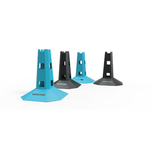 Training-Agility-Cones