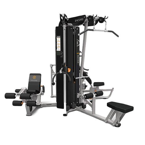 Multi-Gym-1