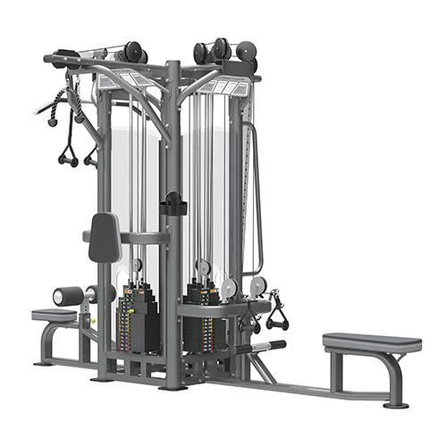 Multi-Gym-2